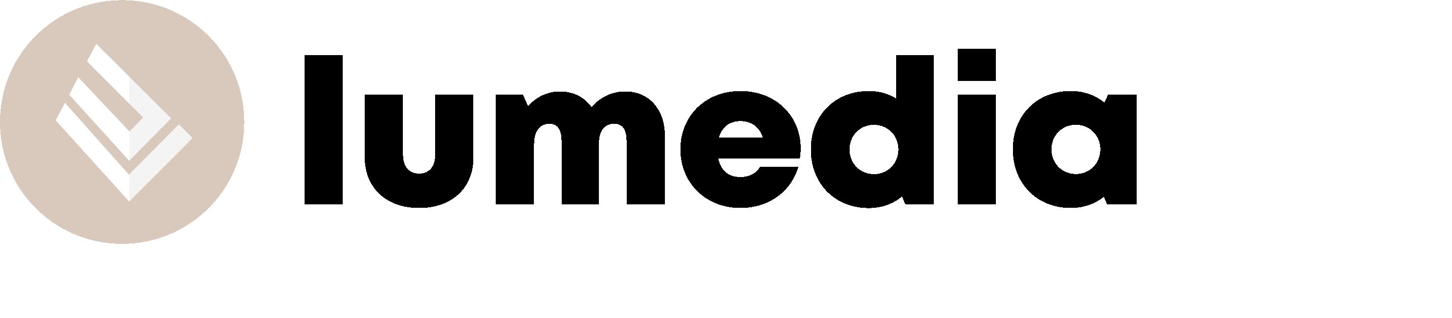 LUMEDIA